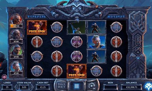 vikings-of-hell автомат